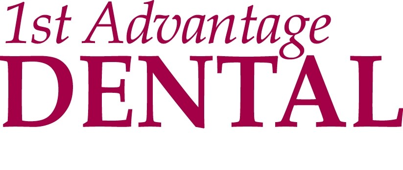1st Advantage Dental