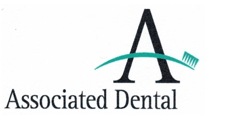 Associated Dental Care Providers
