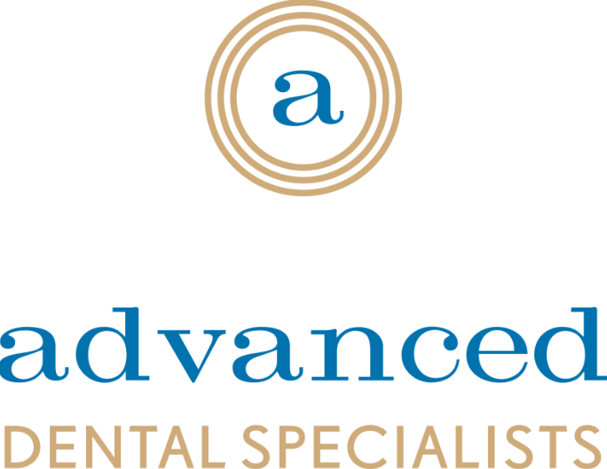 Advanced Dental Specialists