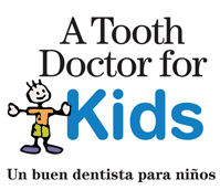 Arizona's Tooth Doctor for Kids