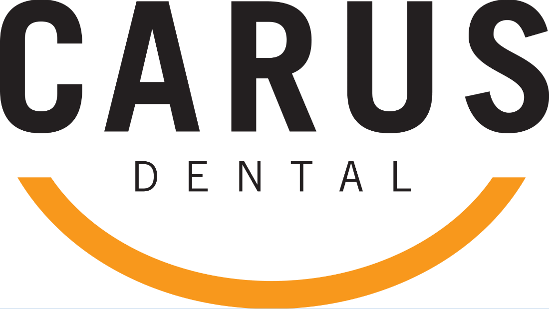 Carus Dental