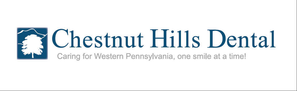 Chestnut Hills Dental