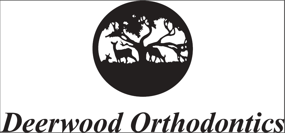 Deerwood Orthodontics