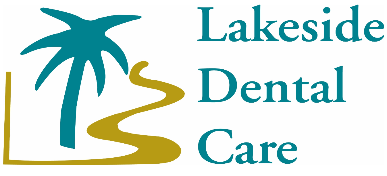 Lakeside Dental Care
