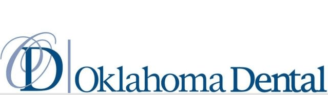 Oklahoma Dental Group