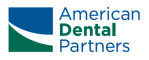 American Dental Partners