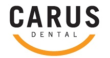 Carus Orthodontics