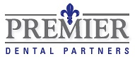 Premier Dental Partners