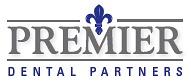 Premier Dental Partners