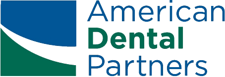 American Dental Partners | Celebrating 20 Years of Excellence · 1995–2015